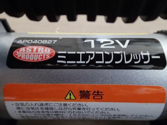 P3166272