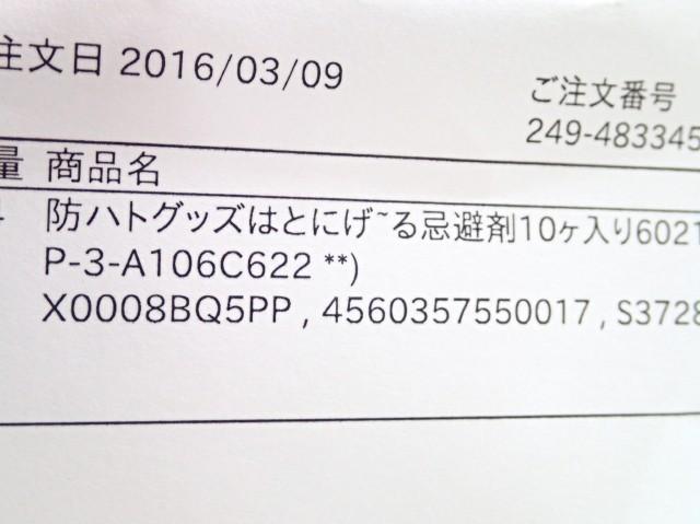 P4037303