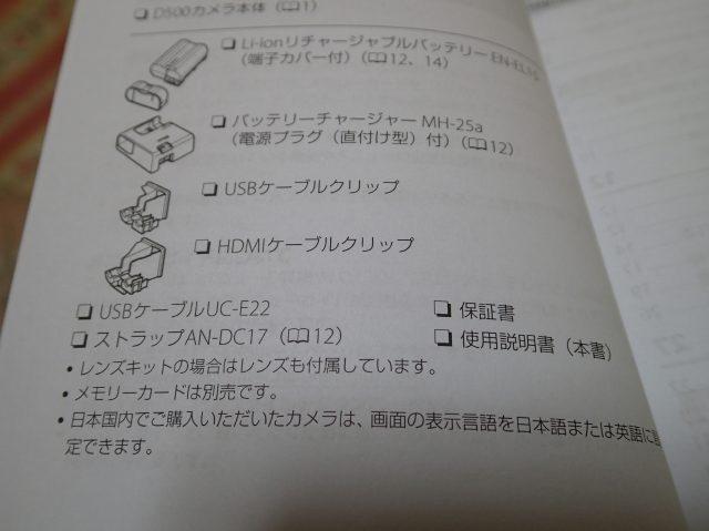 P6059099