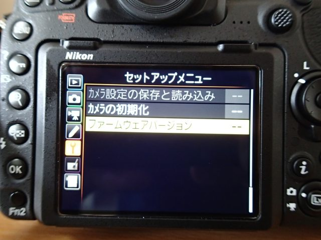 P6159689