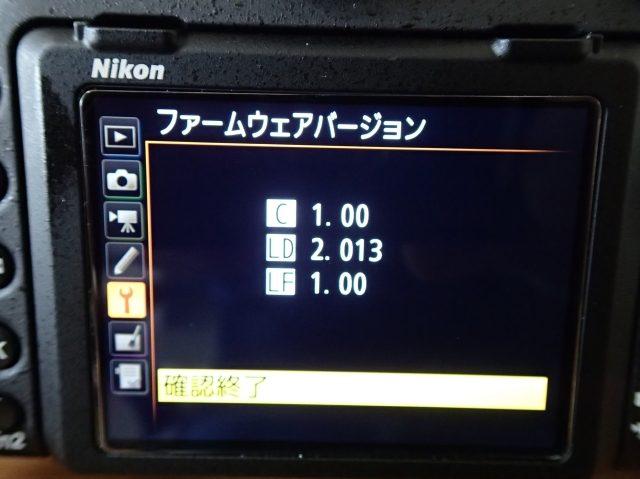 P6159690