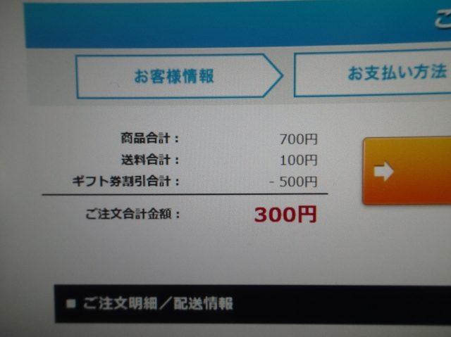 P7030218