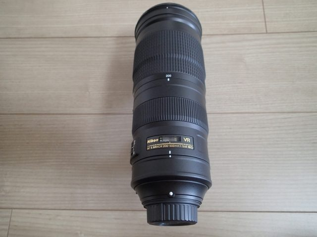 P9032299