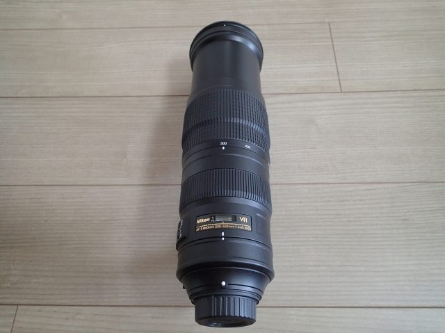 P9032301