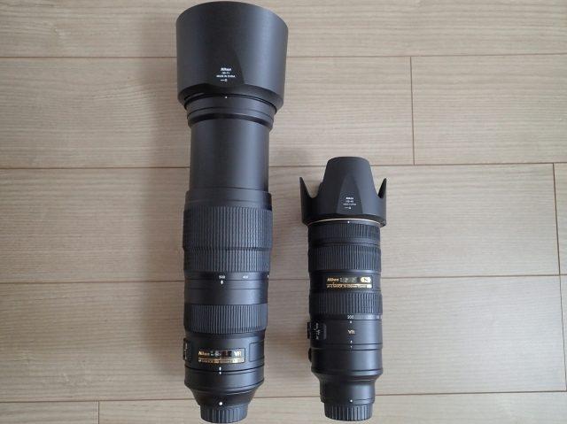 P9032305