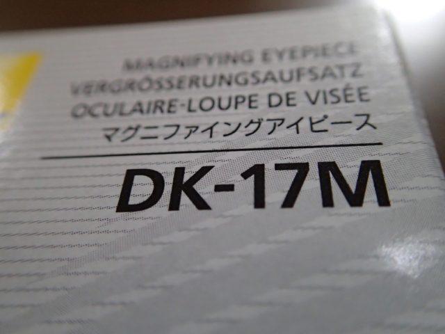 p9132741