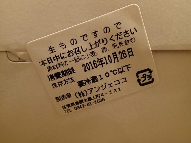 pa264141